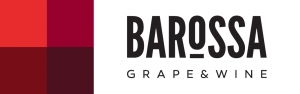 Barossa Grape & Wine
