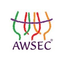 AWSEC Logo