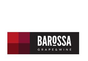 BGWA Logo