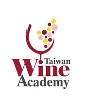 Taiwan Wine Academy Logo