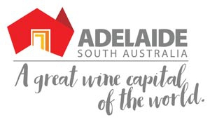 Adelaide - A great wine capital of the world